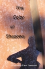 The Color of Shadows Cover Image