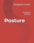 Posture: A Magical Practice Cover Image