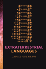 Extraterrestrial Languages Cover Image