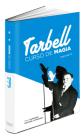 Curso de Magia Tarbell 6 Cover Image