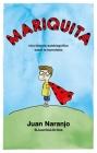Mariquita Cover Image