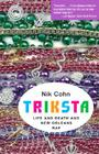 Triksta: Life and Death and New Orleans Rap Cover Image