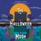 The Halloween Moon Lib/E Cover Image