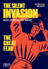 The Silent Invasion, The Great Fear Cover Image