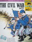 The Civil War, Vol. II Cover Image