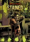 Book 5: Stained (Demon Slayer Set 2) Cover Image