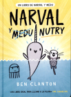 Narval Y Nutry Cover Image