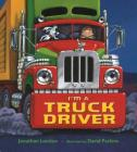 I'm a Truck Driver Cover Image
