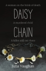 Daisy Chain Cover Image