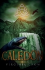 Caledon Cover Image