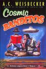 Cosmic Banditos Cover Image