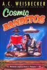 Cosmic Banditos Cover Image