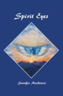 Spirit Eyes Cover Image