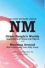 Other People's Worlds, and Mucking Around (Naomi Mitchison Library) Cover Image