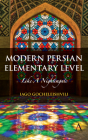 Modern Persian, Elementary Level: Like a Nightingale Cover Image