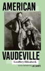 American Vaudeville (In Place) Cover Image