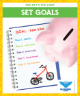 Set Goals Cover Image