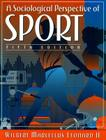 A Sociological Perspective of Sport Cover Image