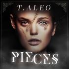 Pieces Lib/E Cover Image