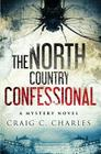 The North Country Confessional Cover Image