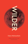 Wilder: Poems Cover Image