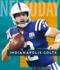 Indianapolis Colts (NFL Today) Cover Image