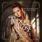 Tudor Rose Cover Image