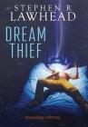 Dream Thief Cover Image
