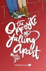 The Opposite of Falling Apart Cover Image