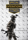 Special Operations Fitness Cover Image