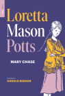Loretta Mason Potts Cover Image