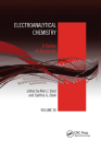 Electroanalytical Chemistry: A Series of Advances: Volume 26 Cover Image