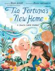 El nuevo hogar de Tía Fortuna: Una historia judía-cubana Cover Image