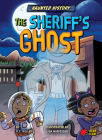 The Sheriff's Ghost Cover Image