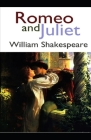 Romeo and Juliet: Love Cover Image