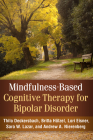 Mindfulness-Based Cognitive Therapy for Bipolar Disorder Cover Image