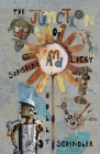 The Junction of Sunshine and Lucky Cover Image