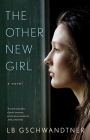The Other New Girl Cover Image