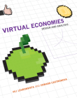 Virtual Economies: Design and Analysis (Information Policy) Cover Image