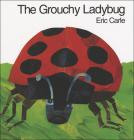 Grouchy Ladybug Cover Image
