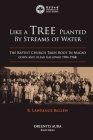 Like a Tree Planted by Streams of Water: The Baptist Church Takes Root in Macao (John and Lilian Galloway 1904-1968) Cover Image