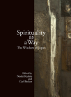 Spirituality as a Way: The Wisdom of Japan Cover Image