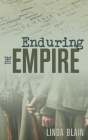 Enduring the Empire Cover Image