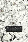 The Obscene Madame D Cover Image