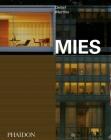 Mies Cover Image