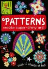 Foil Art: Patterns Cover Image