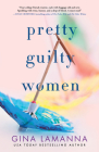 Pretty Guilty Women Cover Image