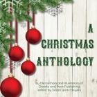 A Christmas Anthology Cover Image