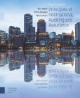 Principles of International Auditing and Assurance: 4th Edition Cover Image