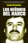 Los señores del narco / Narcoland Cover Image